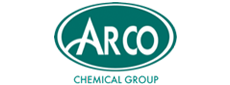 Arcochemical
